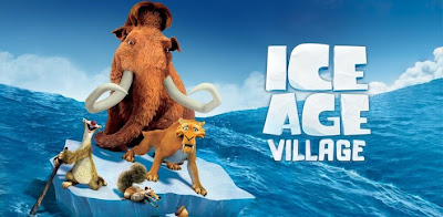 Ice Age Village 1.0.2 APK Download