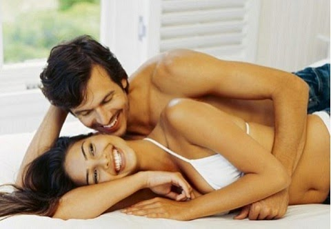 Um estudo conduzido por pesquisadores da Universidade de Michigan, nos Estados Unidos, mostrou que as mulheres que dormem mais de sete horas por noite são mais frequentemente e melhor no sexo do que aqueles que sofrem de insônia.