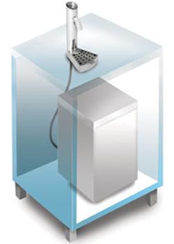 dddddddddd fontaine eau robinet purificateur uv biocot eau pure cuisine maison maroc. Black Bedroom Furniture Sets. Home Design Ideas