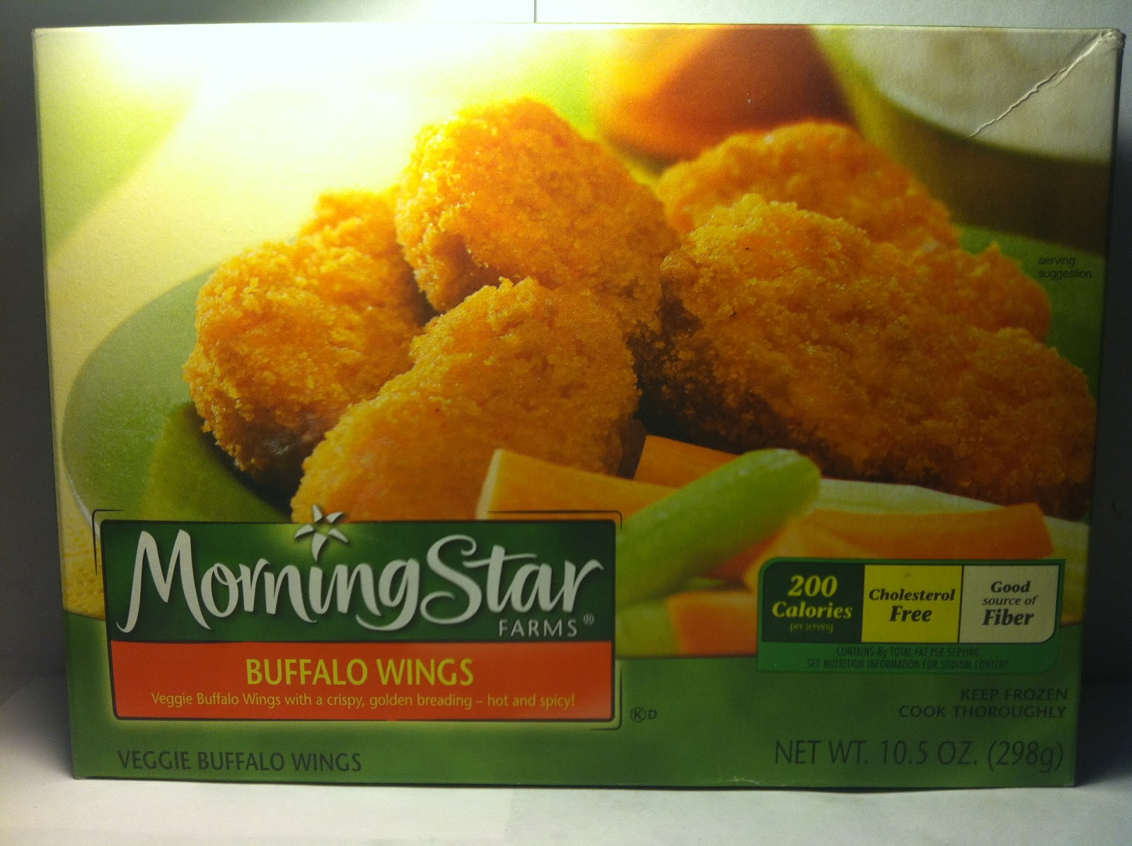 star foods Just what the world ordered discover tasty, wholesome veggie meals and meatless foods from morningstar farms find links to recipes, coupons, and more.