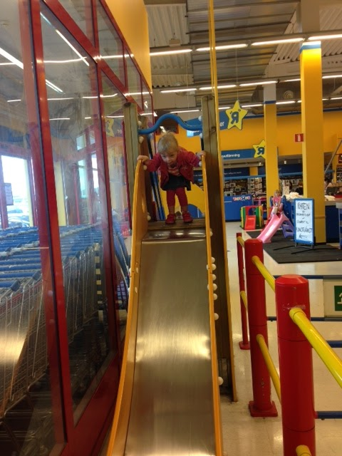 toys r us kungsbacka