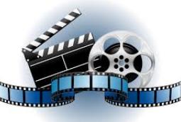 3 Tahapan Pembuatan Film