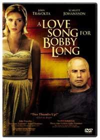 Filme Uma Canção de Amor para Bobby Long   Dubado