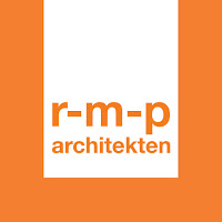 www.r-m-p.de