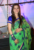 Priyal Gor Gorgeous photos-thumbnail-12