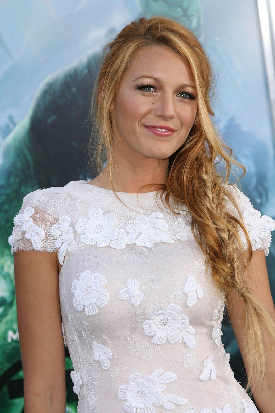 Фото девушки в прозрачном белом платье 9 фотография
