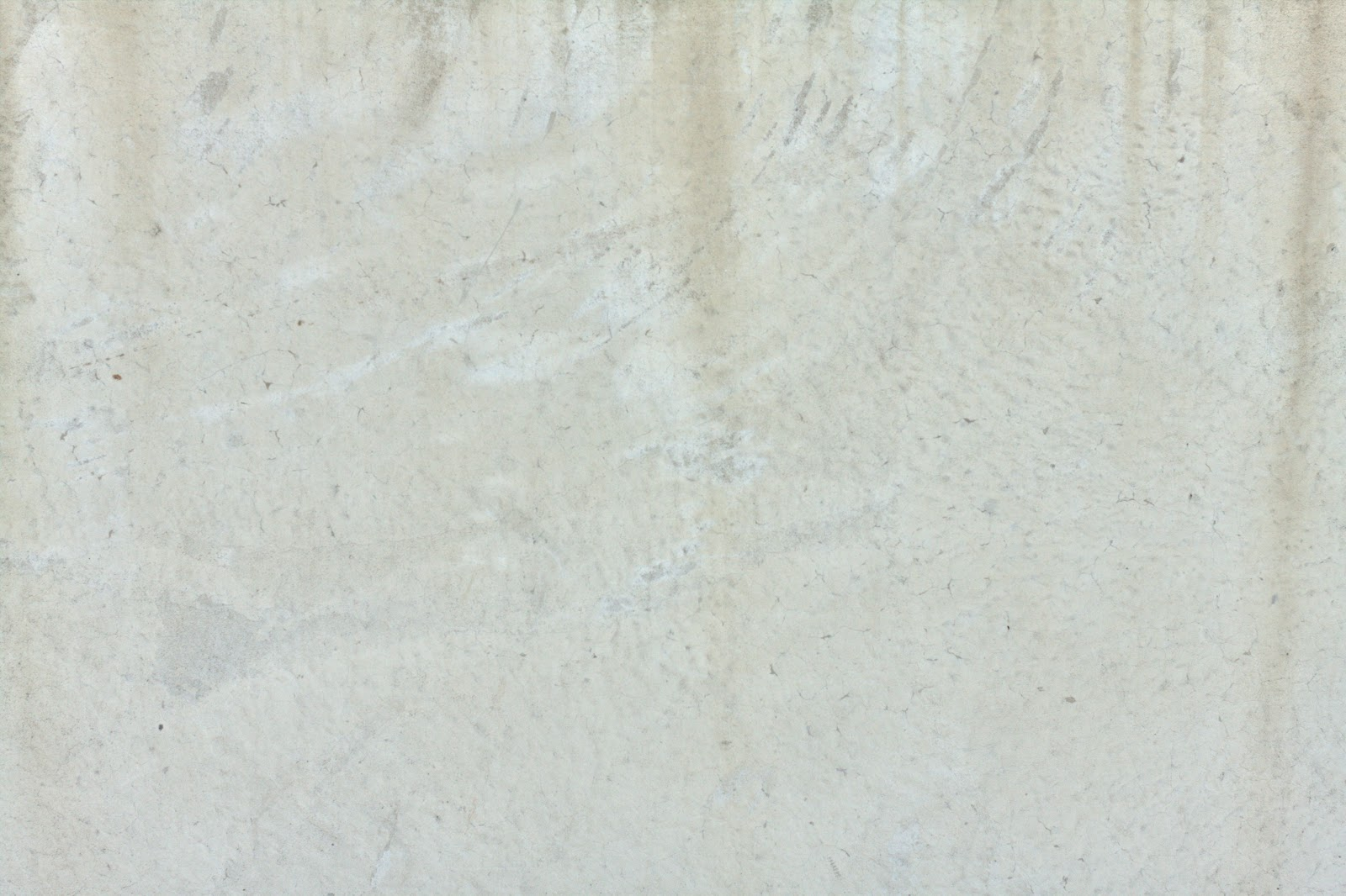 Concrete white wash dirty wall texture 4770x3178
