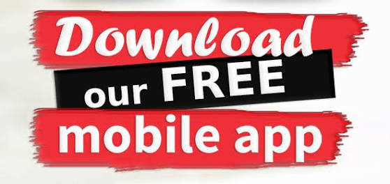 DOWNLOAD OUR ANDRIOD APP