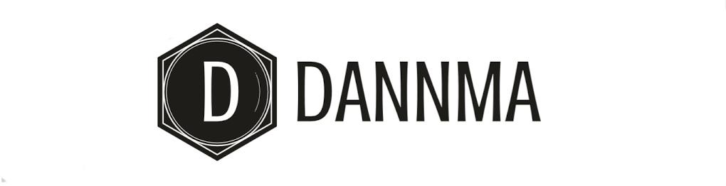 Dannma