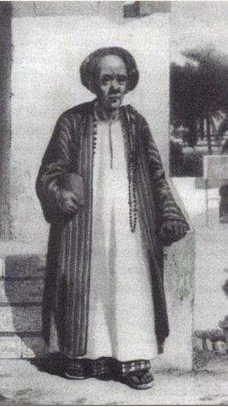 Syeikh Abdul Karim