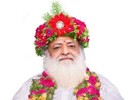 Asha Ram