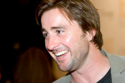 fotos Luke Wilson