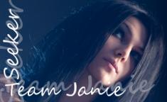 Team Janie