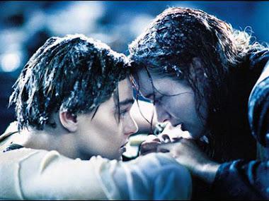 """""""El corazón de una mujer es un mar profundo de secretos"""""""