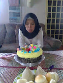 My BeSdAy ( 22 TaHuN )