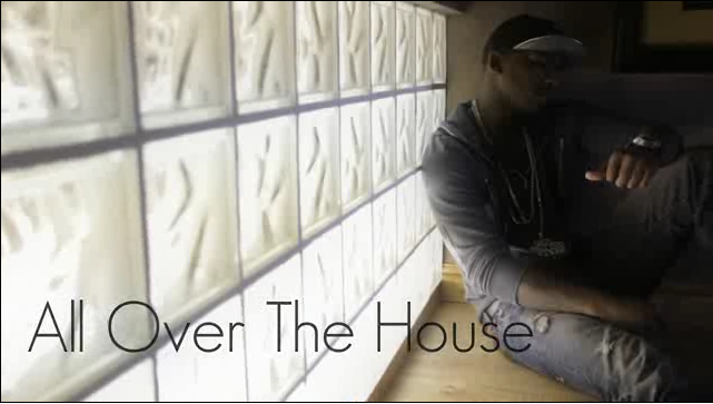 image Skepta all over the house xxx 2011 hiphop hdrip