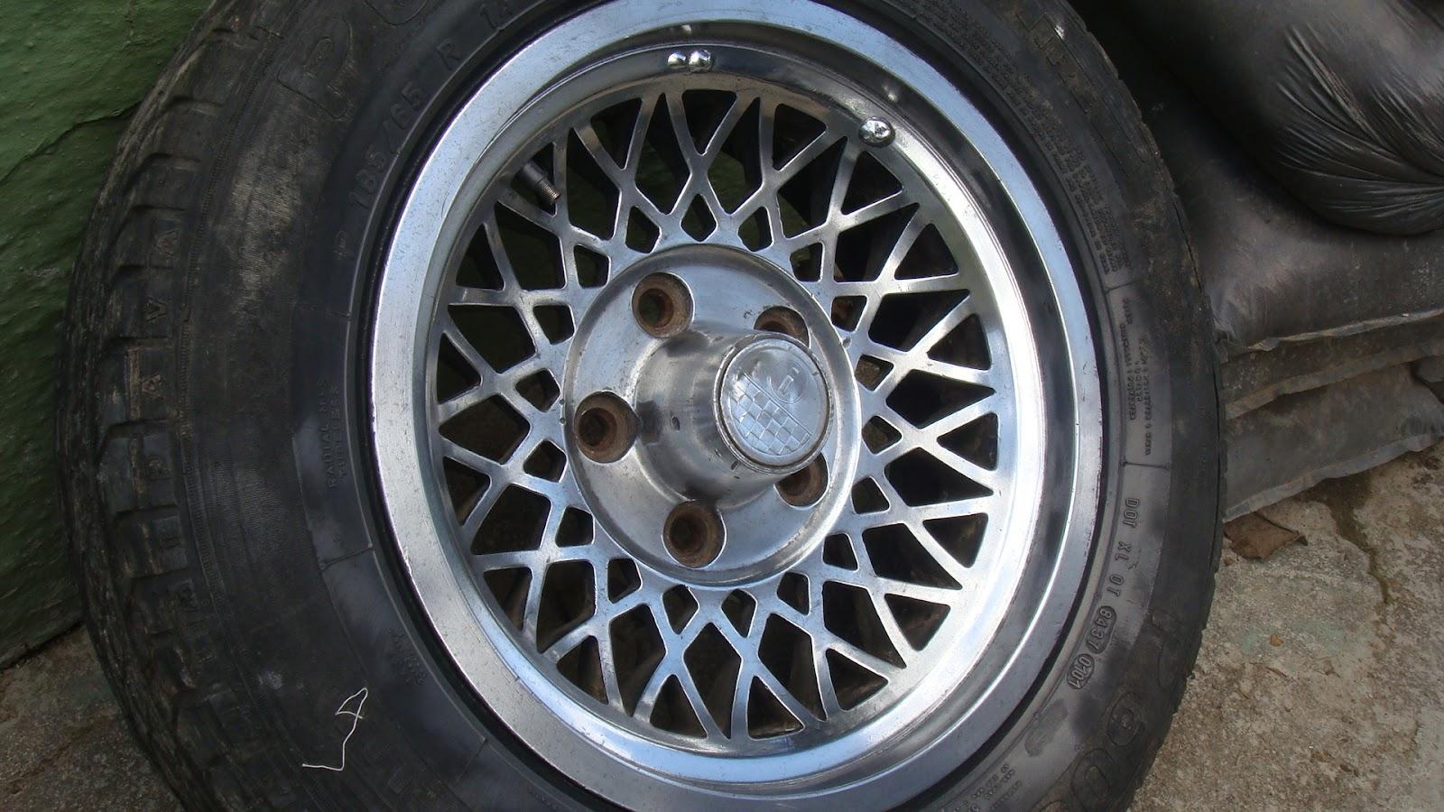 #446287  de alumínio retrovisores tampas de válvulas frisos materiais em inox 1496 Tirar Mancha Janela De Aluminio
