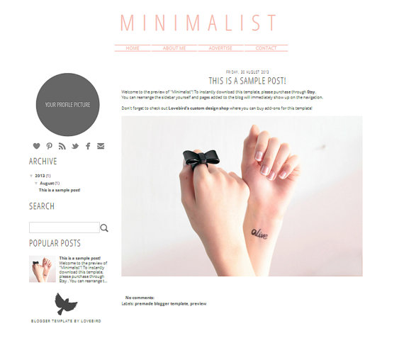 https://www.etsy.com/uk/listing/161169821/minimalist-premade-blogger-template?ga_order=most_relevant&ga_search_type=all&ga_view_type=gallery&ga_search_query=blogger%20template&ref=sr_gallery_9