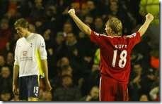 Prediksi Skor Liverpool vs Arsenal