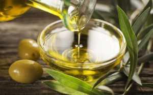 minyak zaitun mencegah penyakit kronik