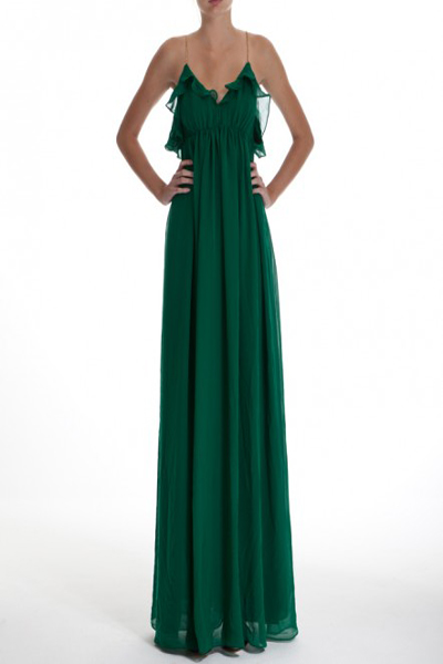 koton yeni sezon 2013 elbise-10