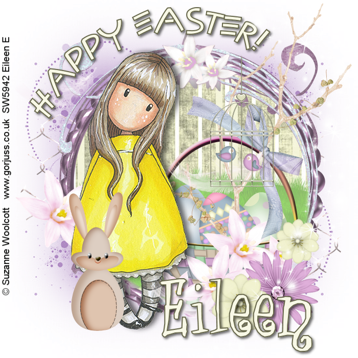 happy easter day 2011. happy easter day 2011. happy