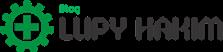 Blog Lupy Hakim (Loker)