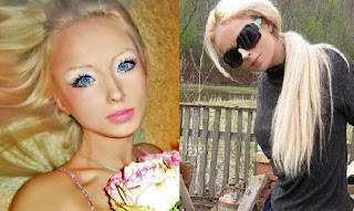 Valeria-Lukyanova-Sebelum-dan-Sesudah-Make-Up_2