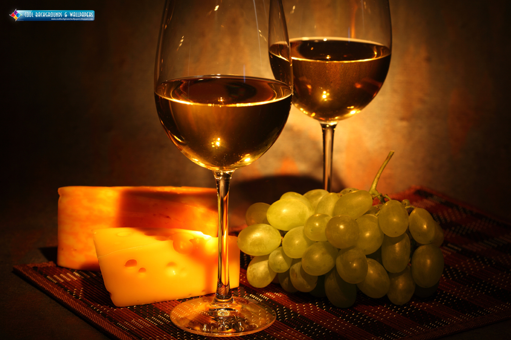 grapes wine hd wallpapers - photo #4