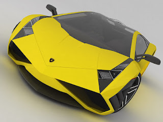 lamborgini cars hd wallpapers13.jpg