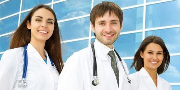 stajyer-ogrencinin-dilinden-doktorluk