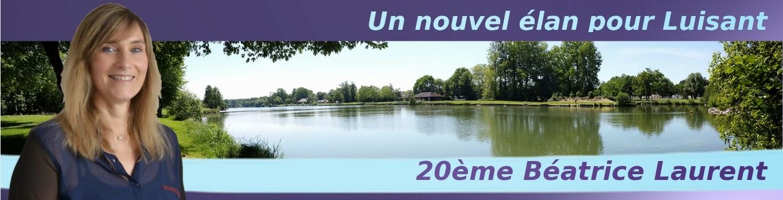 Coeur De Ville Luisant