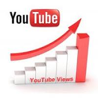 meningkatkan view YouTube