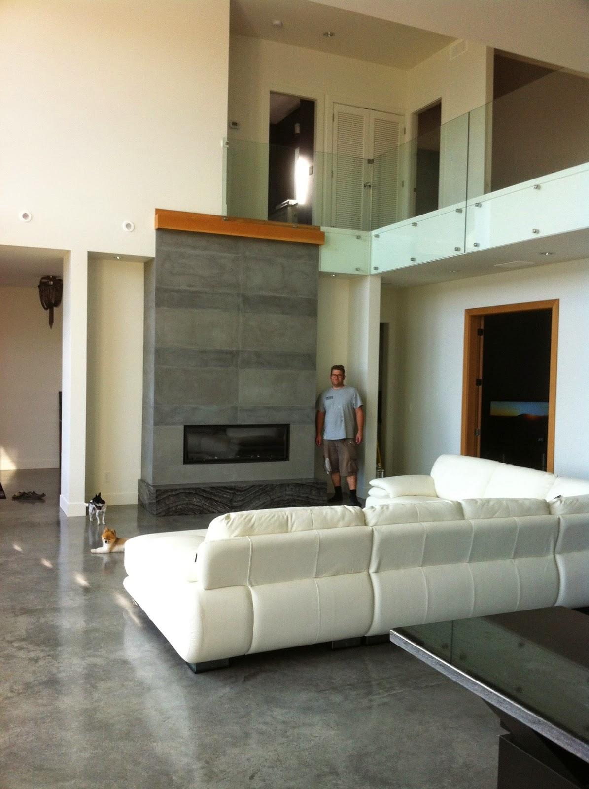 mode concrete 2014
