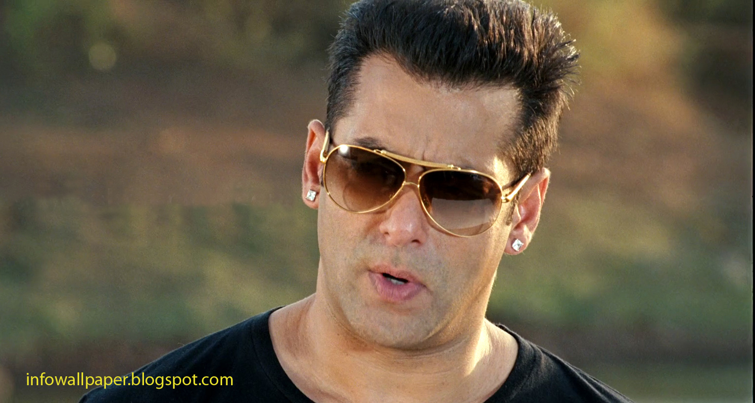 Wallpapers Fair Salman Khan Wallpaper 2013