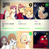 《摳摳子的綜合口味》Webtoon漫畫評分教學!
