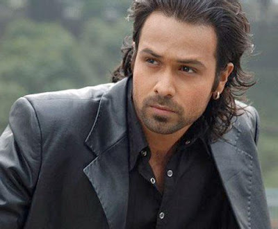 Emraan Hashmi Wallpapers 2014