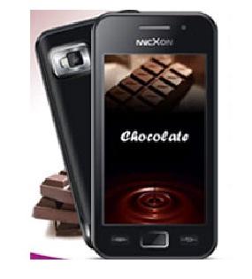 harga Micxon MX15 Chocolate, spesifikasi dan fitur unggulan hp Micxon MX15 Chocolate, gambar dan review lengkap handphone cina Micxon MX15 Chocolate