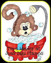 12/5/11 Jen&#39;s Digi Stamps Challenge Winner!