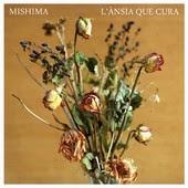 Mishima - Llepar-te