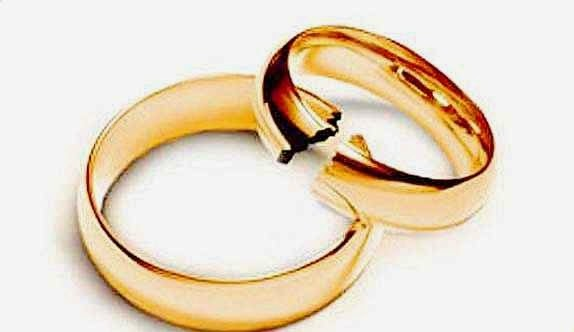 Matrimonio Y Divorcio : Matrimonio y divorcio revista amigo del hogar