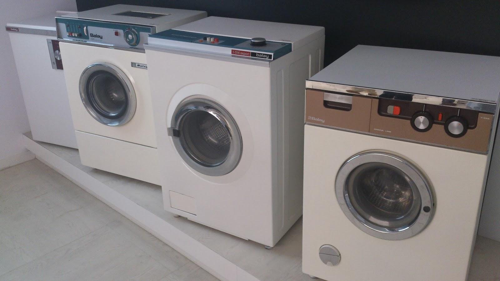 Electrodom sticos electr nica y saneamientos vielsa s l for Funcion de la lavadora