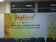 Nu-Prep 100 berada bersama ANDA PENGGUNA BIJAK MALAYSIA