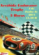 Arrábida Endurance Trophy