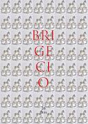 BRIGECIO