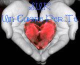 Swap cuore