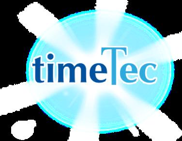 TimeTec Blog