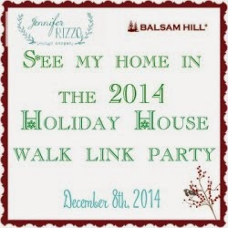 House Walk Tour
