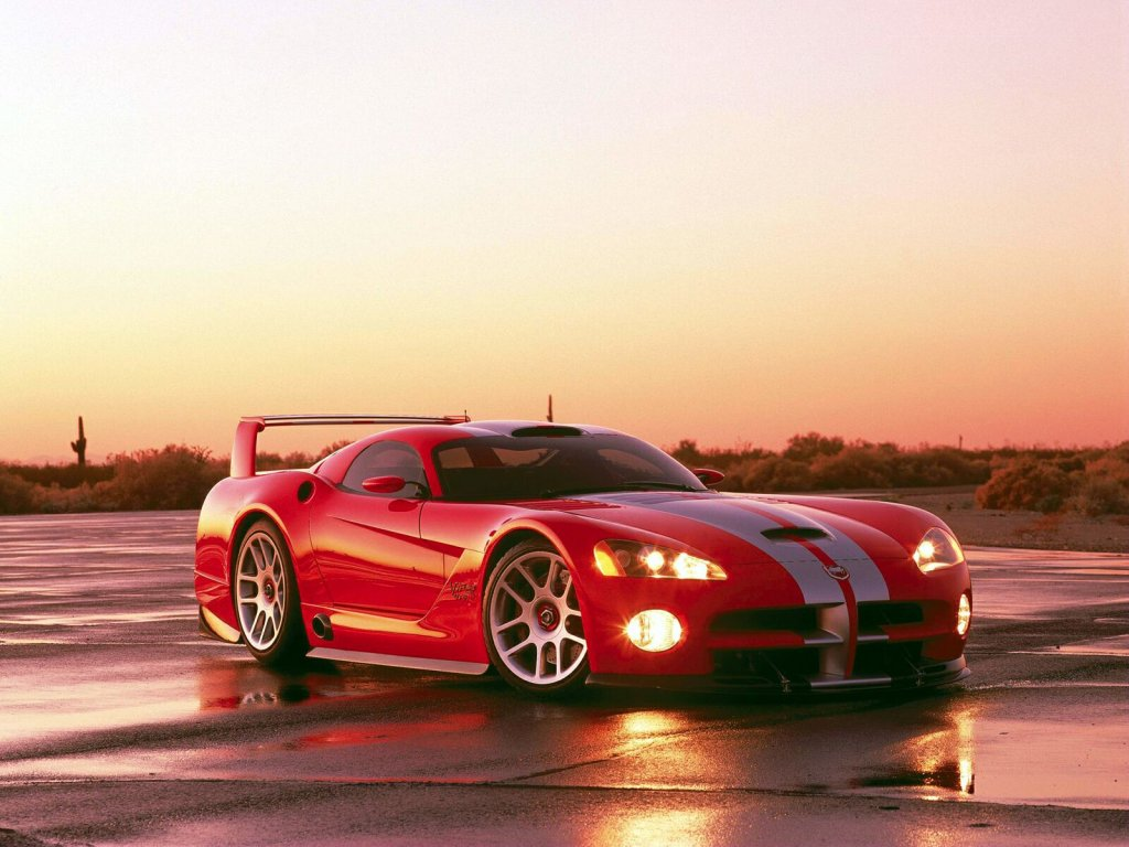 Car - Viper || Top Wallpapers Download .blogspot.com