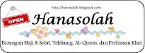 Hanasolah